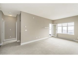 Photo 7: 304 4710 HASTINGS Street in Burnaby: Capitol Hill BN Condo for sale (Burnaby North)  : MLS®# R2230984