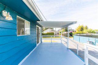 Photo 20: 4411 41B Street in Delta: Ladner Rural House for sale (Ladner)  : MLS®# R2579814