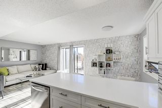 Photo 15: 2908 18 Street SW in Calgary: South Calgary Row/Townhouse for sale : MLS®# A1116284
