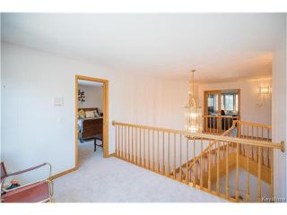 Photo 13: 35 Glenlivet Way: East St Paul Residential for sale (3P)  : MLS®# 1705225