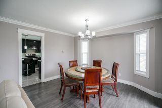 Photo 5: 9353 156A Street in Surrey: Fleetwood Tynehead House for sale : MLS®# R2575211