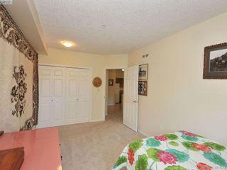 Photo 10: 114 1485 Garnet Rd in VICTORIA: SE Cedar Hill Condo for sale (Saanich East)  : MLS®# 680957