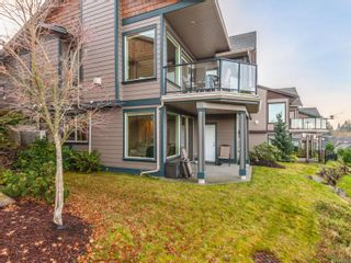 Photo 39: 4670 Ewen Pl in : Na North Nanaimo House for sale (Nanaimo)  : MLS®# 861063