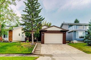 Photo 1: 228 WOODBINE Boulevard SW in Calgary: Woodbine Detached for sale : MLS®# C4204614