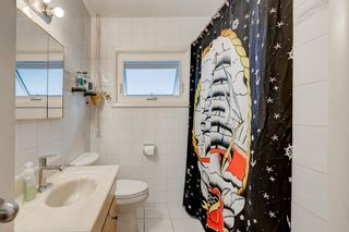 Photo 2: 2408 25 Avenue NW in Calgary: Banff Trail Detached for sale : MLS®# A1132280