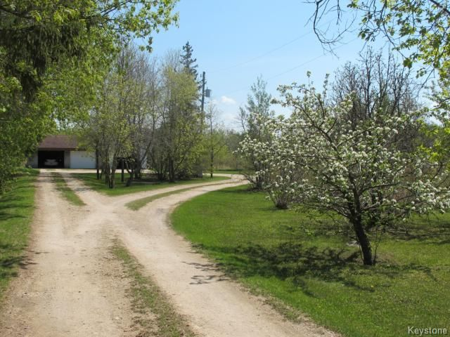 Photo 3: Photos:  in STLAURENT: Manitoba Other Residential for sale : MLS®# 1514468