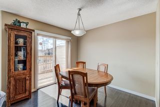 Photo 15: 104 Bow Ridge Drive: Cochrane Semi Detached for sale : MLS®# A1093041