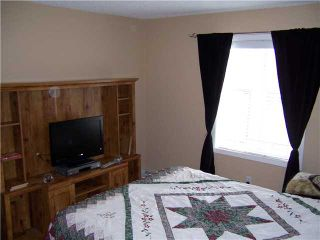 Photo 8: 2312 604 Eighth Street SW: Airdrie Condo for sale : MLS®# C3523136
