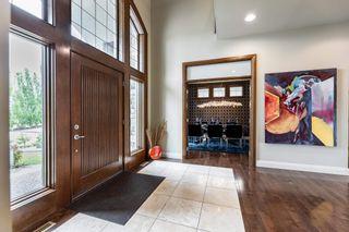 Photo 2: 3314 WATSON Bay in Edmonton: Zone 56 House for sale : MLS®# E4252004