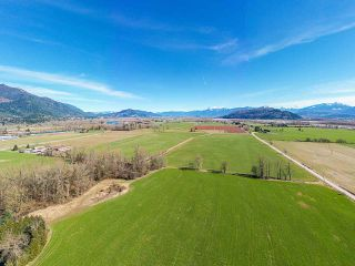 Photo 7: 37AC LOUGHEED Highway in Mission: Dewdney Deroche Agri-Business for sale : MLS®# C8037147