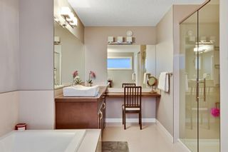 Photo 29: 34 Walden Park SE in Calgary: Walden Residential for sale : MLS®# A1056259