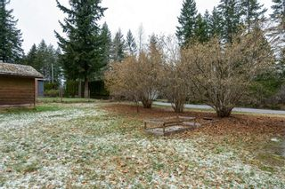 Photo 19: 3157 York Rd in : CR Campbell River South House for sale (Campbell River)  : MLS®# 866205