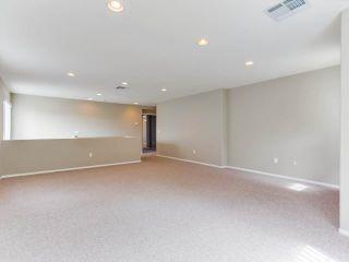 Photo 12: OCEANSIDE House for sale : 5 bedrooms : 917 Glendora Drive