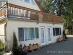 Property Photo: 8753 Brouwer PL in Chemainus, Nanaimo