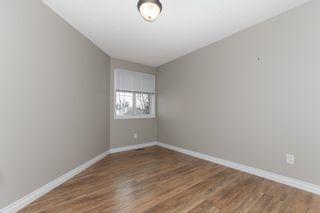 Photo 25: 19 DOUCETTE Place: St. Albert House for sale : MLS®# E4256586