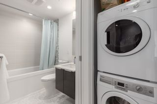 """Photo 20: 3604 1283 HOWE Street in Vancouver: Downtown VW Condo for sale in """"Tate Downtown"""" (Vancouver West)  : MLS®# R2593804"""