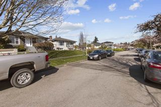 Photo 35: 1475 E 59TH Avenue in Vancouver: Fraserview VE House for sale (Vancouver East)  : MLS®# R2566405