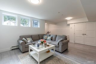 Photo 31: 1728 SUGARPINE Court in Coquitlam: Westwood Plateau House for sale : MLS®# R2616364