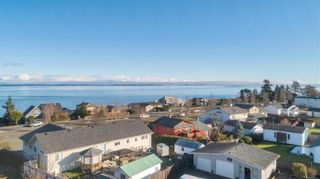 Photo 7: 97 Larwood Rd in : CR Willow Point Land for sale (Campbell River)  : MLS®# 861562