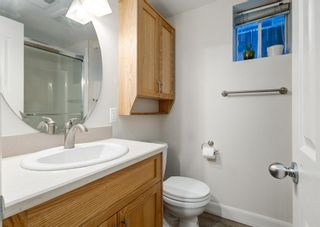 Photo 39: 3414 2 Street NW in Calgary: Highland Park Detached for sale : MLS®# A1079968