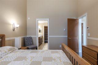 """Photo 10: 616 32445 SIMON Avenue in Abbotsford: Abbotsford West Condo for sale in """"LA GALLERIA"""" : MLS®# R2582791"""
