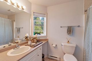 Photo 19: 1287 W 16TH Street in North Vancouver: Norgate Townhouse for sale : MLS®# R2565554