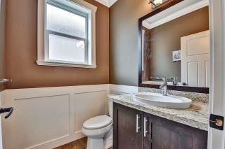 Photo 12: 7866 164A Street in Surrey: Fleetwood Tynehead House for sale : MLS®# R2608460