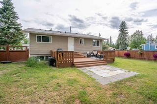 Photo 6: 7400 IMPERIAL Crescent in Prince George: Lower College House for sale (PG City South (Zone 74))  : MLS®# R2596551