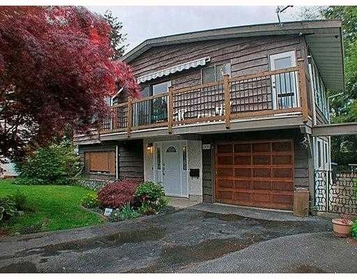 FEATURED LISTING: 2836 ST CATHERINE Street Port_Coquitlam