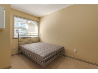 """Photo 21: 16 9420 FERNDALE Road in Richmond: McLennan North Townhouse for sale in """"SPRINGLEAF"""" : MLS®# R2537148"""