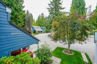 """Photo 26: 9 2590 AUSTIN Avenue in Coquitlam: Coquitlam East Townhouse for sale in """"Austin Woods"""" : MLS®# R2617882"""
