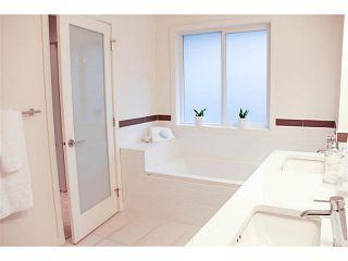 """Photo 4: SL 16 41488 BRENNAN Road in Squamish: Brackendale 1/2 Duplex for sale in """"RIVENDALE"""" : MLS®# V1006847"""