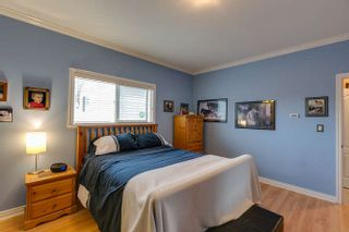 Photo 9: 8131 NO 1 Road in Richmond: Seafair House for sale : MLS®# R2167031