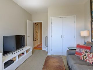 Photo 20: 505 788 Humboldt St in Victoria: Vi Downtown Condo for sale : MLS®# 878994