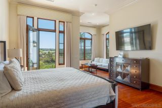 Photo 15: CARMEL VALLEY House for sale : 7 bedrooms : 5511 Meadows Del Mar in Camel Valley
