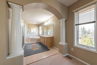Photo 11: 946 blackett wynd in Edmonton: Zone 55 House for sale : MLS®# E4266082