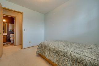 Photo 27: 12 DEACON Place: Sherwood Park House for sale : MLS®# E4253251