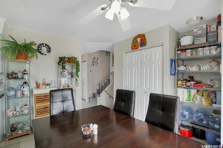 Photo 10: 34 Yingst Bay in Regina: Glencairn Residential for sale : MLS®# SK851579