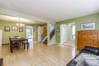 Photo 10: 28 EDGEFORD Road NW in Calgary: Edgemont Detached for sale : MLS®# A1023465