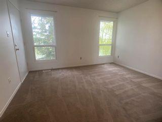 Photo 15: 43 4610 17 Avenue in Edmonton: Zone 29 Townhouse for sale : MLS®# E4245281