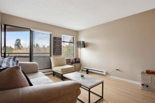 """Photo 5: 205 5224 204 Street in Langley: Langley City Condo for sale in """"South Wynde Court"""" : MLS®# R2560641"""