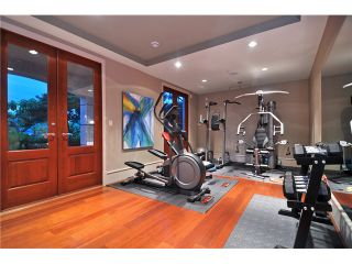Photo 16: 4550 W 1ST Avenue in Vancouver: Point Grey House for sale (Vancouver West)  : MLS®# V1070016
