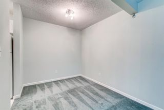 Photo 10: 4107 385 Patterson Hill SW in Calgary: Patterson Apartment for sale : MLS®# A1143013