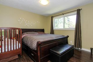 Photo 18: 14719 DEER RIDGE Drive SE in Calgary: Deer Ridge House for sale : MLS®# C4133557
