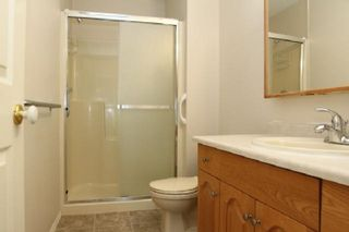 """Photo 15: 420 2626 COUNTESS Street in Abbotsford: Abbotsford West Condo for sale in """"The Wedgewood"""" : MLS®# R2398215"""