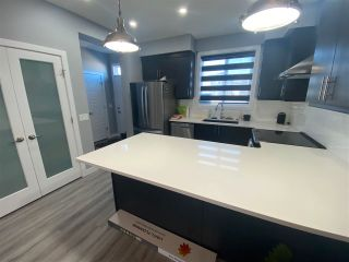 Photo 3: 9332 223 Street in Edmonton: Zone 58 House for sale : MLS®# E4240482
