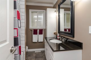 Photo 21: 20510 48A Avenue in Langley: Langley City House for sale : MLS®# R2541259