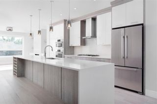 Photo 20: 2434 28 Street SW in Calgary: Killarney/Glengarry Semi Detached for sale : MLS®# A1118998