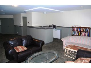 "Photo 21: # 402 - 98 10TH Street in New Westminster: Downtown NW Condo for sale in ""PLAZA POINTE"" : MLS®# V1018924"