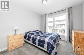 Photo 20: 84 STOCKHOLM PRIVATE in Ottawa: House for sale : MLS®# 1258634